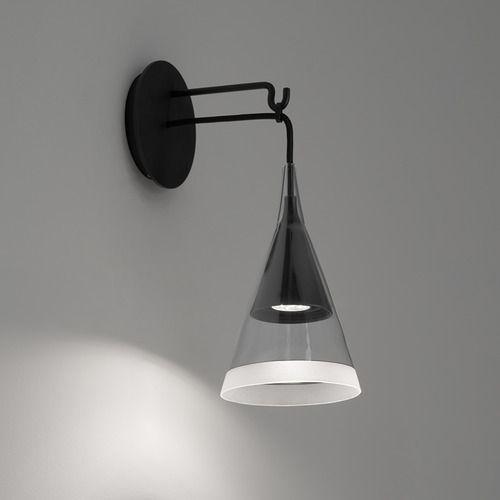 Vigo Wall Light In 2020 Wall Lights Wall Lamp Modern Wall Lamp