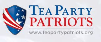 Tea Party Patriots to Protest at Local IRS Offices   - http://katydispatch.com/tea-party-patriots-to-protest-at-local-irs-offices/