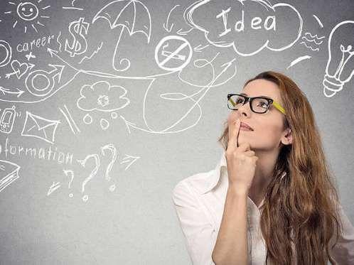 São Paulo - Ter uma ideia de negócio inovadora é um grande desafio na hora de montar um negócio. Nes... - Thinkstock