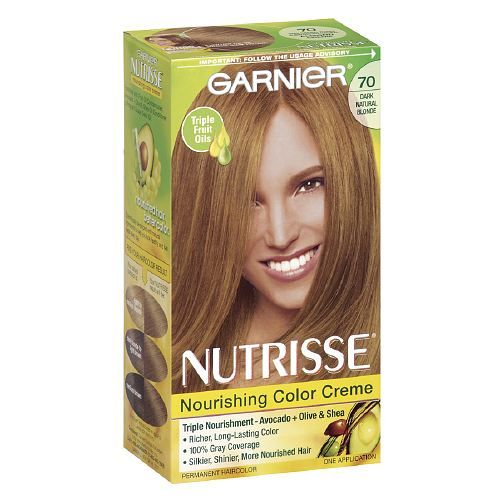 How To Add Highlights To Light Brown Hair At Home  Natural Blondes Home And Ea