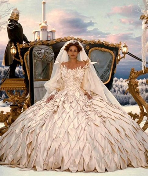 wedding wedding dressses wedding the queen wedding gowns wedding