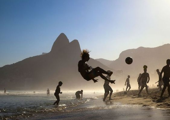 27 εντυπωσιακές φωτογραφίες από το φύση που δεν θα πιστέψεις στα μάτια σου (Μέρος 1ο)