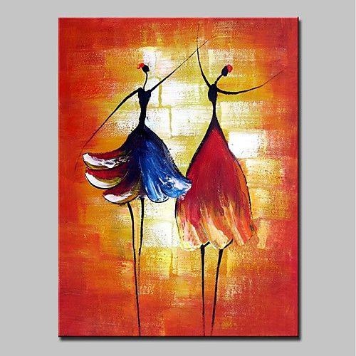 hang olgemalde handgemalte vertikal menschen modern fugen innenrahmen 2021 us 55 5 abstrakte kunst malerei kunstproduktion acrylbilder moderne gemälde kaufen