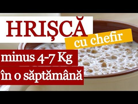 Dieta-fulger: Scapa de 7 kilograme intr-o saptamana. Afla meniul complet! - boldcharts.ro