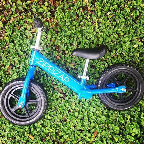 Balance Bikes Balance Bike Toddler Bicycle Balance Bicycle