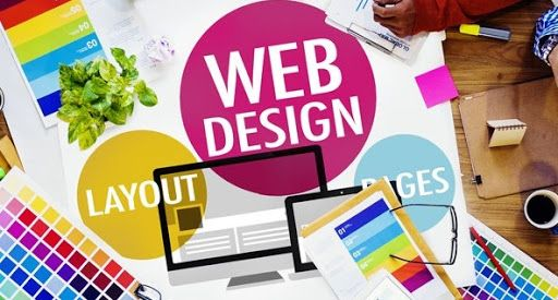 Choose The Best Houston Web Design Company For Your Business Upheaval Fair Marketing Inc Is In 2020 Fun Website Design Web Development Design Website Design Company
