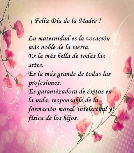 Poemas Bonitas Cartas Para El Dia De La Madre Coleccion De Imagenes Con Frases Bonitas Para El Dia De Las Madres