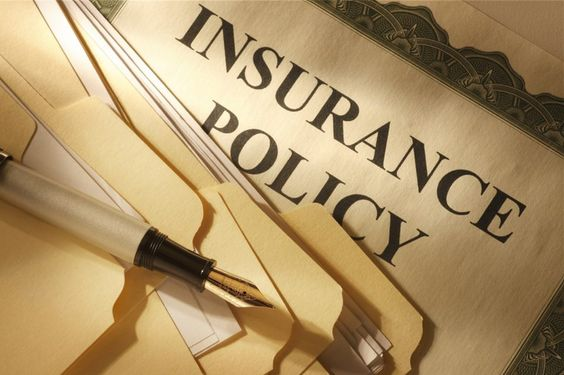 What Is Employment Practices Liability Insurance (EPLI)