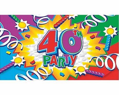 20 Meilleures Carte D Anniversaire Animee Gratuite 40 Ans Image Carte Anniversaire Carte Anniversaire 40 Ans Carte Anniversaire