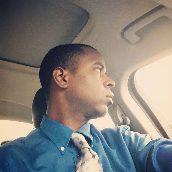 #zijavision #prospecting #recruiting #visuializing #scouting #offense #postcorner #outandup #runningroutes #joshmoten #joshnonstop #sizingup #digin #watchthis #differentworld #zijacloud #zijafresh #unthinkable #coordinating #teambuilding #contracts #mlm #risingup