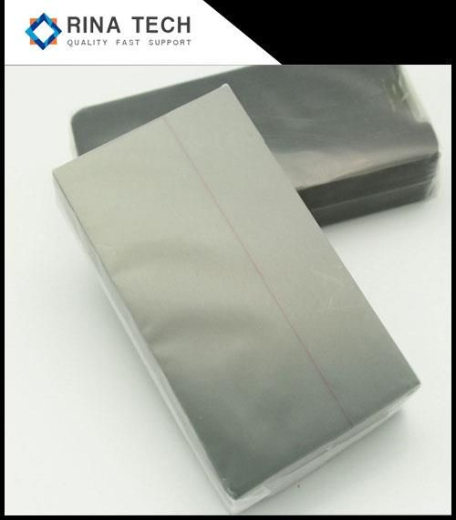 Tft Lcd Polarizer Film Suppliers And Factory Customized Products Price Rina Technology Lcd Laptop Repair Film