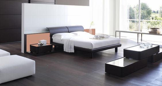 width king size mattress