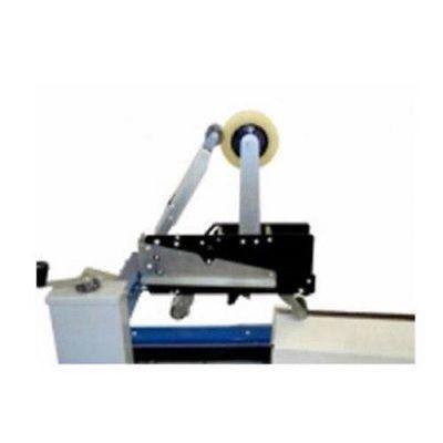 60 Rls Hotmelt Machine Grade Box Carton Sealing Tape 1.7 Mil 2-inch x 1000 Yards