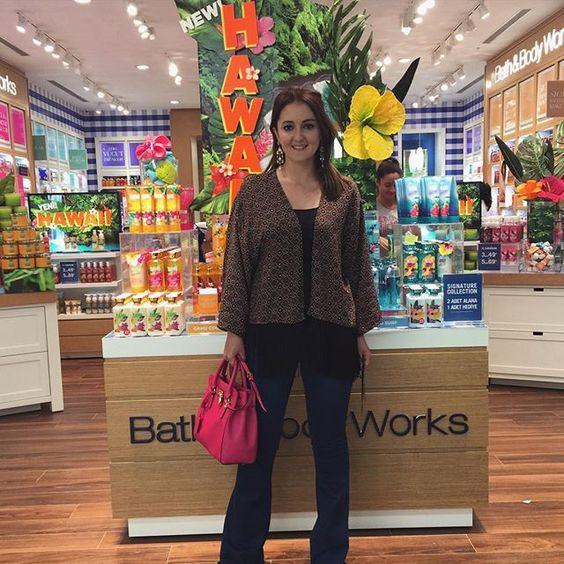 Bbw in boots supermarket