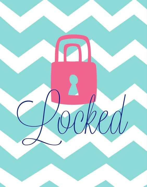 girly iphone lock screen wallpaper wallpaper pinterest