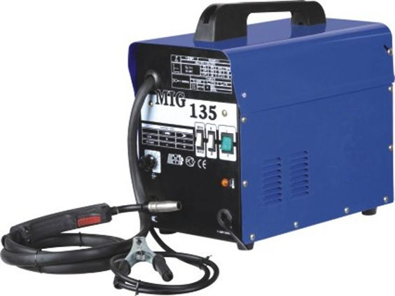 Tig And Stick Welding Machine Reorder Rate Up To 80 Spot Welding Machine