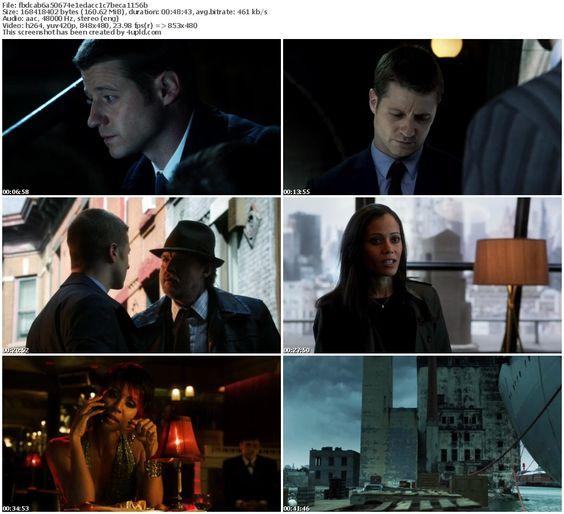 direct  tv series 720p movies