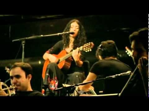 Marisa Monte - Carnavalia