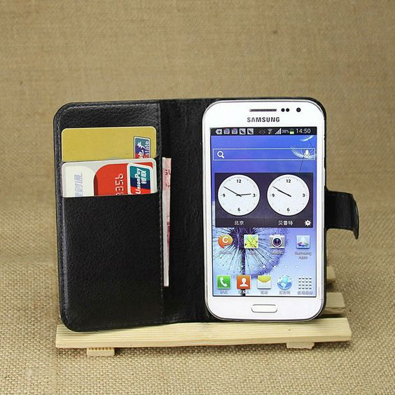 cover for samsung galaxy i8552