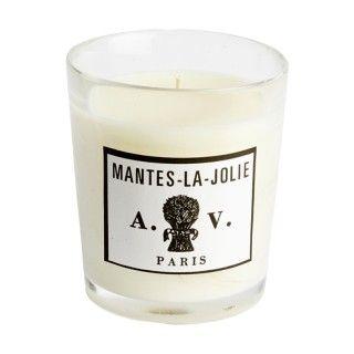Bougie parfumée Mantes La Jolie