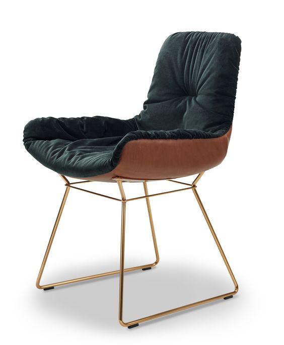 freifrau furniture seating pinterest st hle. Black Bedroom Furniture Sets. Home Design Ideas