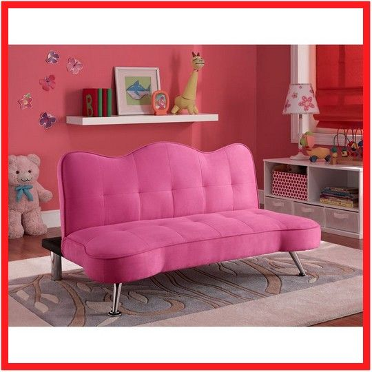 32 Reference Of Futon Chair Bed Twin In 2020 Small Bedroom Sofa Sofa Bed Design Bed Furniture