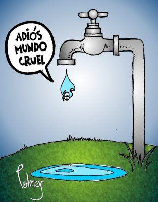 10. Todos podemos contribuir al cuidado del agua | Vive Tetela de Ocampo.                      - Es muy cierto, todos podemos contribuir a cuidar el agua, y no dejar que muera este recurso tan importante para la Vida, en nuestro planeta. López Cruz Julissa. #cuidadodelagua #agua #vital