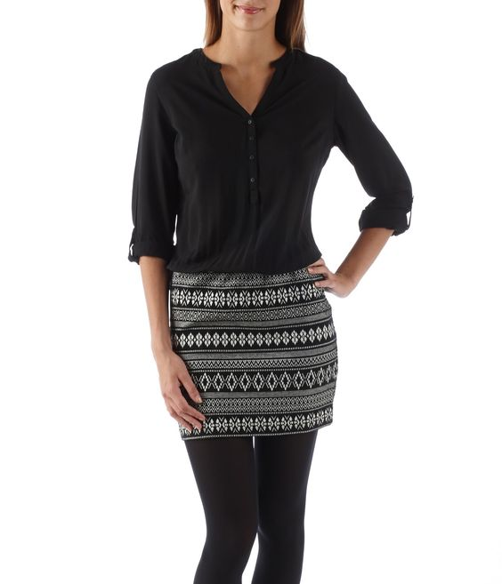 ... contrast shirt women s contrast and more shirts dresses women s