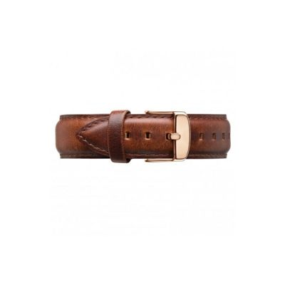 3W-AP1G, fashion watch straps, click picture to designs your own brand watch.