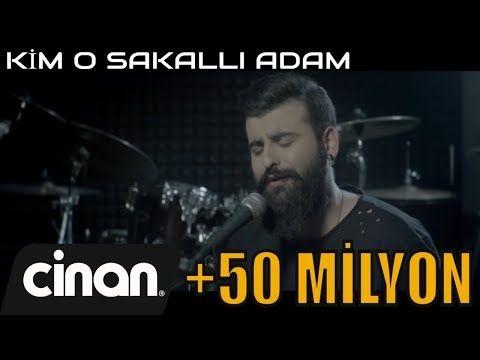 Koray Avci Adaletin Bu Mu Dunya Official Video Youtube Sakalli Adam Muzik Youtube