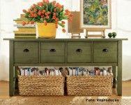 Conheça as técnicas da pintura especial e faça uma revolução na sua casa!