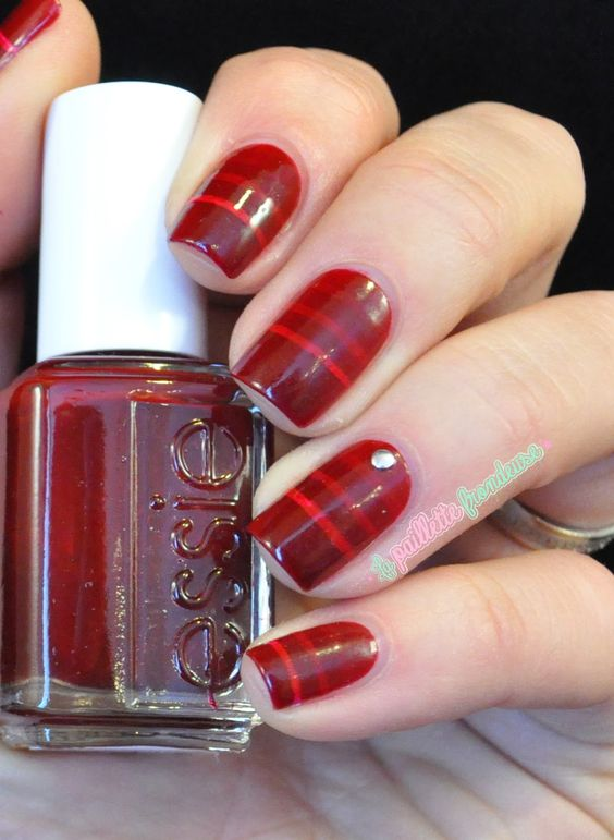 nailstorming jelly sandwich