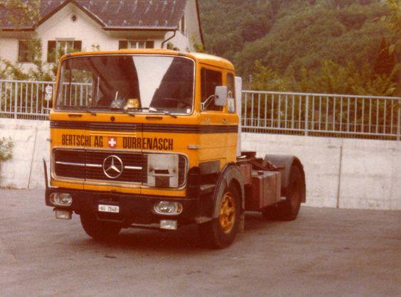EX- Transag 1924 Juni 1979.jpg