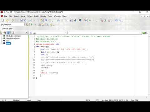 Add Int To String C++