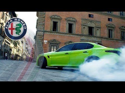 Perfect Alfa Romeo In 6 Underground On Netflix Youtube Alfa Romeo Netflix Romeo