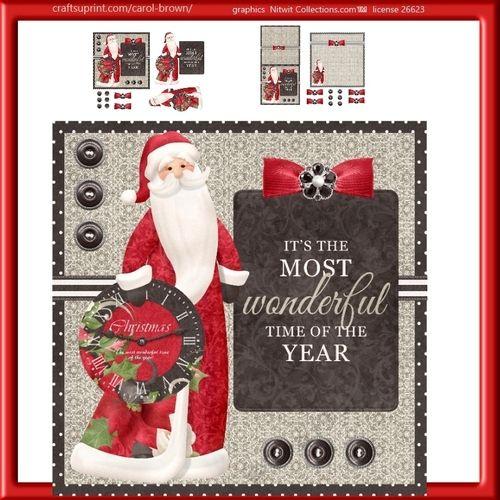 Christmas Time 13 Christmas Time Christmas Christmas Cards