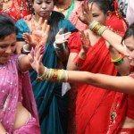 New Nepali Teej Songs 2014