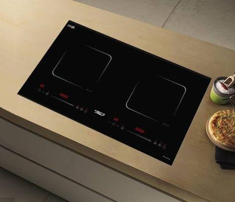 Có nên mua bếp từ Chefs EH DIH320 không?