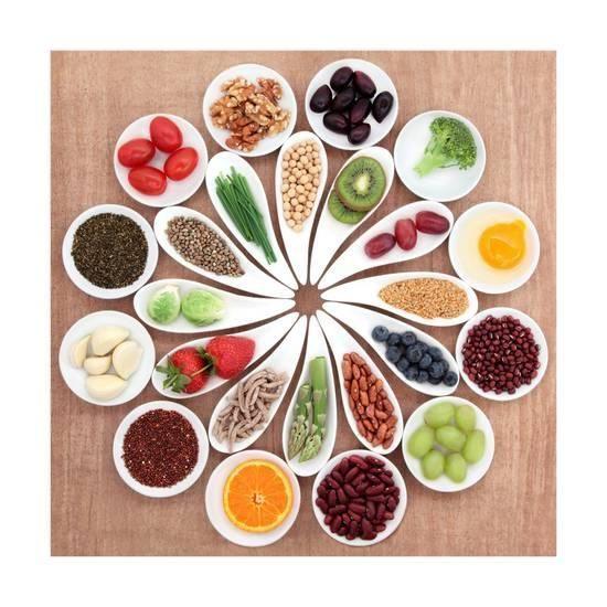 Pin On Superfood Ideas