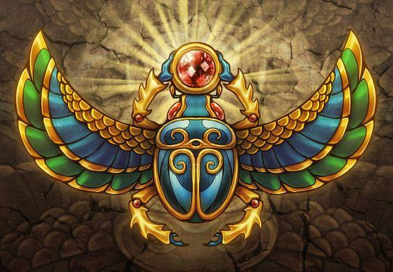 c1d982549054586833699c17b58baa95 via Angel-Wings