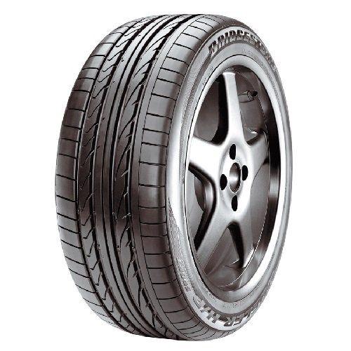 Pin On Bridgestone Tyres