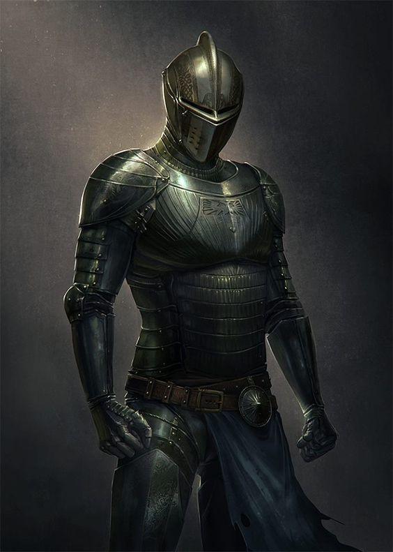 The Viridian Knight Concept (WIP) C1db2cecb80c86a530bb0fa2c5fca2d9
