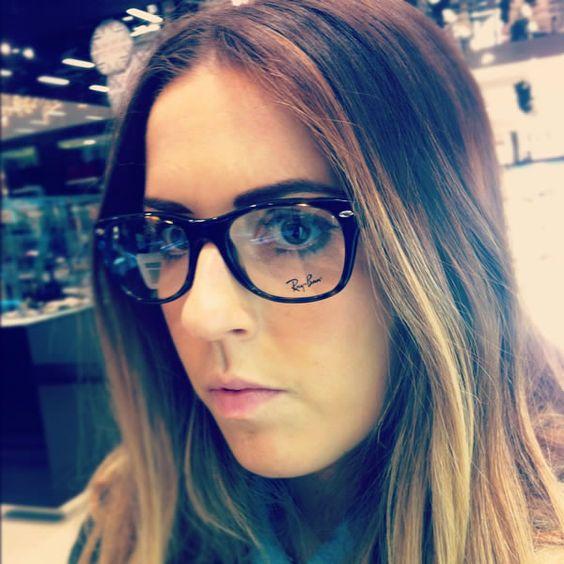 most popular womens sunglasses  most popular womens ray ban sunglasses