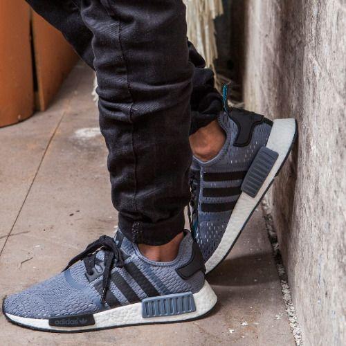http://SneakersCartel.com viafootlockereu #sneakers #shoes #kicks #jordan #lebron #nba #nike #adidas #reebok #airjordan #sneakerhead #fashion #sneakerscartel https://www.sneakerscartel.com/via-footlockereu-2/