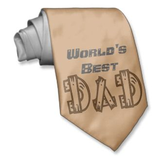 funny fathers day tops