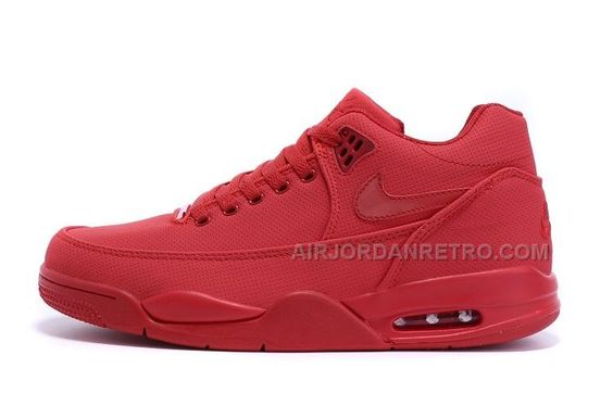 http://www.airjordanretro.com/hot-nike-air-flight-squad-red-october-leather-red-air-unit-sale.html HOT #NIKE AIR FLIGHT SQUAD RED OCTOBER LEATHER RED AIR UNIT #SALEOnly$89.00 $267.00  Free Shipping!