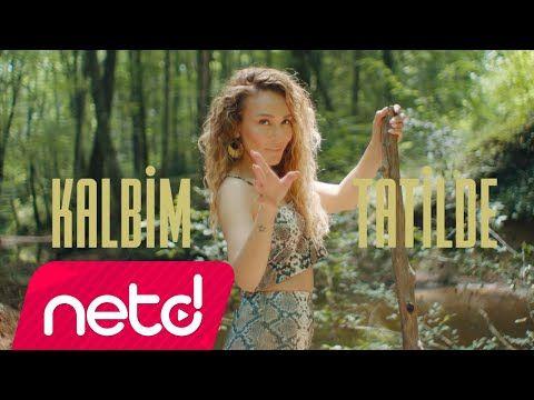 Ziynet Sali Kalbim Tatilde Youtube Music Playlist Music Clips Youtube