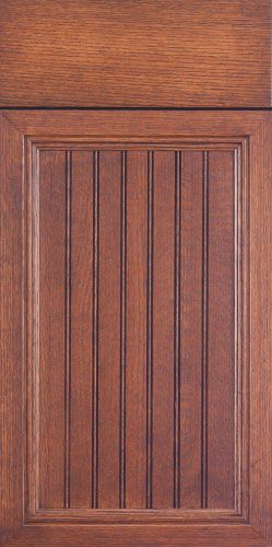 Traditional Collection Wood Cabinet Door At Elias Woodwork Somerset Miter Style Door With V