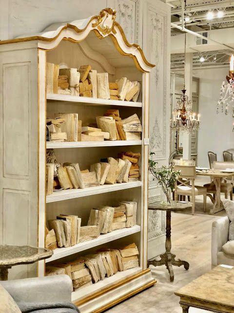Swedish decor inspiration, French and Gustavian Design Style from Eloquence. #swedish #interiordesign #frenchcountry #gustavian #nordic #decoratingideas #whitedecor #eloquence #furniture