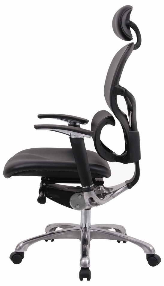 24 Hour Ergonomic Chair